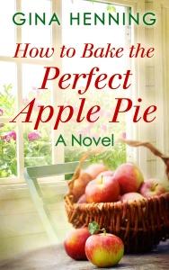 apple pie cover
